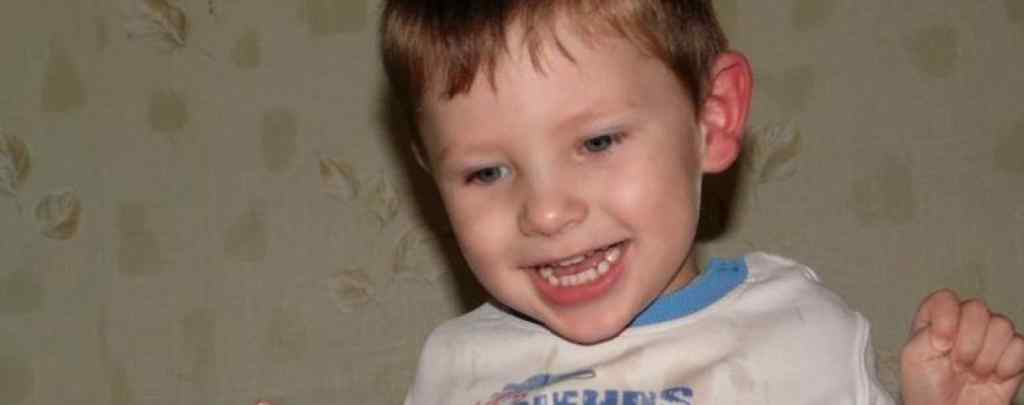 Йому всього рік, а він вже бореться з 6 діагнозами: Маленькому Максиму терміново потрібна допомога