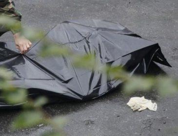 """""""Невідомі увірвалися у нічний клуб і відкрили вогонь"""": У Туреччині вбили відому співачку"""