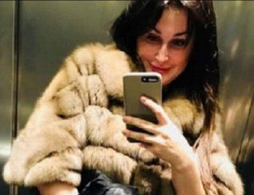 """""""Ним виявився наречений жінки – відомий спортсмен"""": Спіймали підозрюваного у жорстокому вбивстві українки в Чорногорії"""