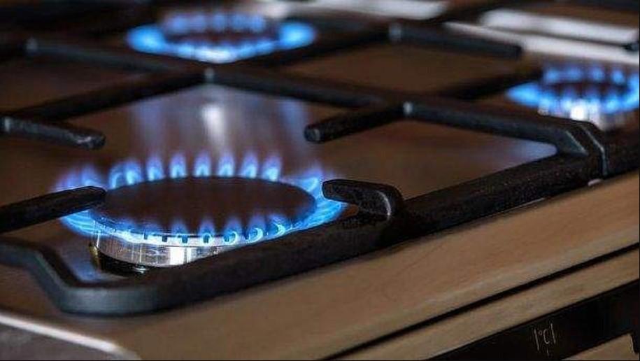 """Українців внесуть в """"газові списки"""": що це означатиме для простого населення"""