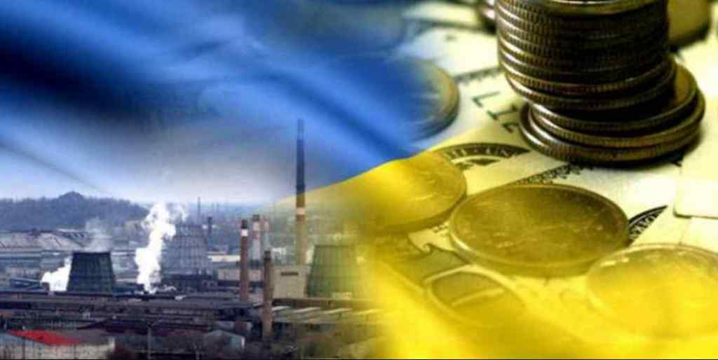 """""""До 2023 року українцям варто очікувати …"""": Неочікуване пророцтво нової біди для України, яка прийде вже зовсім скоро, приголомшує"""