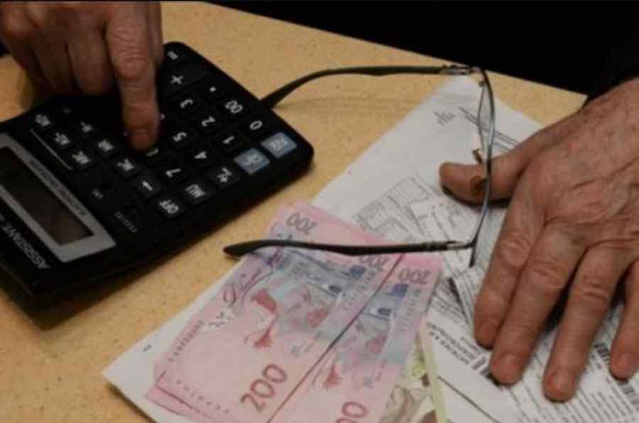 Введення абонентської плати на опалення і воду: В Україні вступає в силу новий комунальний закон