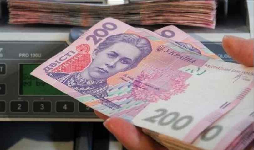 По 100 тисяч кожному: хто з українців зможе отримати солідні виплати від держави