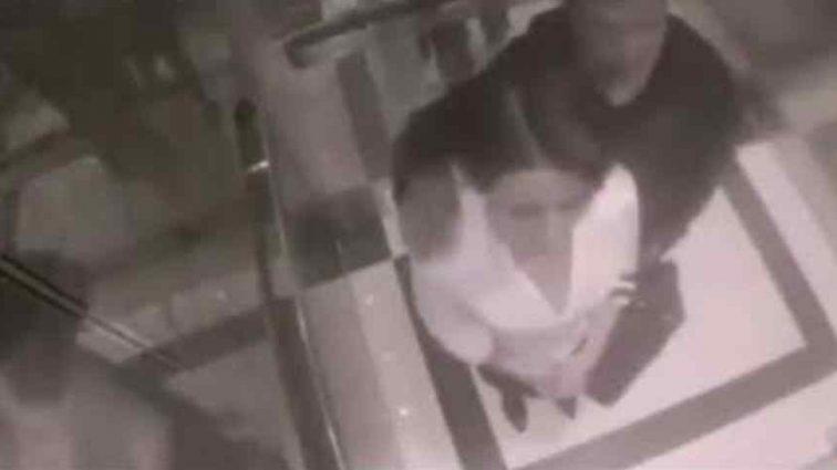 """""""Примусив її до орального с*ксу, пригрозивши вбивством в разі відмови"""": Невідомий згвалтував дівчину в ліфті"""