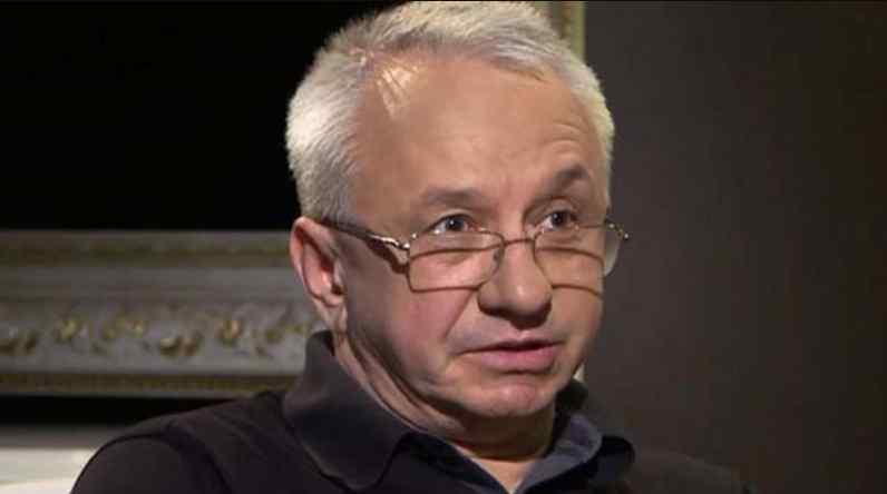 """""""""""Не вірю!"""", бо знаю де їхні діти і дружини живуть, лікуються та навчаються"""": Кучеренко гучно висловився про сім'ї президентів"""
