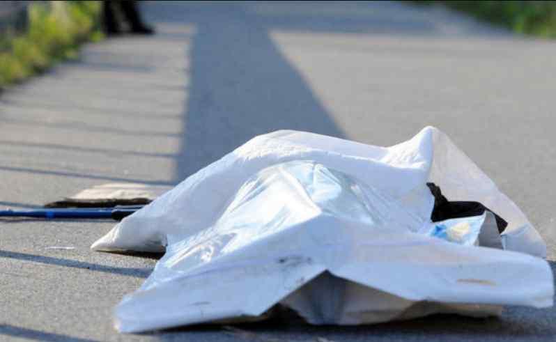 Смерть в режимі онлайн: молодий чоловік підірвався в прямому ефірі