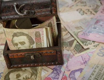 Банки готують українцям несподіваний сюрприз: що буде з вкладами простих людей вже зовсім скоро