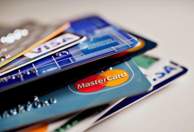 Нововведення від Нацбанку: українці більше не зможуть вільно користуватися зарплатними картками