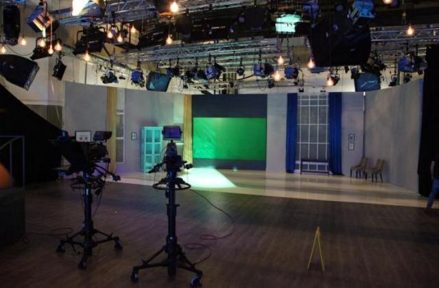 """""""Через борги"""": Один з найпопулярніших українських телеканалів припинив своє мовлення"""