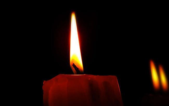 Вічна пам'ять! Повідомили про смерть великого українця, відомого журналіста і письменника