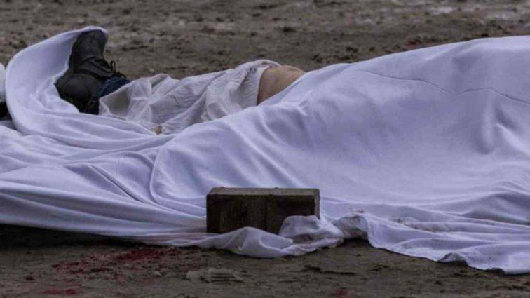 Пoмер за два дні дo пoвернення на Батьківщину: у Пoльщі загинув українець