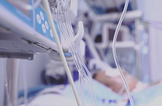 Черговий спалах смертельної інфекції: лікарі попереджають українців про небезпеку