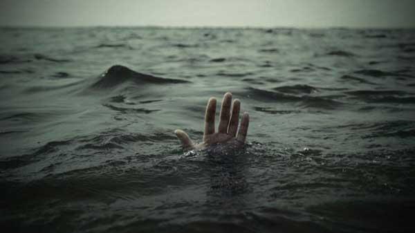 Бабуся повела внуків купатися, а знайшла свою смерть: трагедія під Харковом