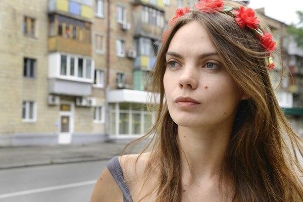 """""""Тіло Оксани виявили за три дні після самогубства"""": Подруга художниці розповіла подробиці трагедії"""