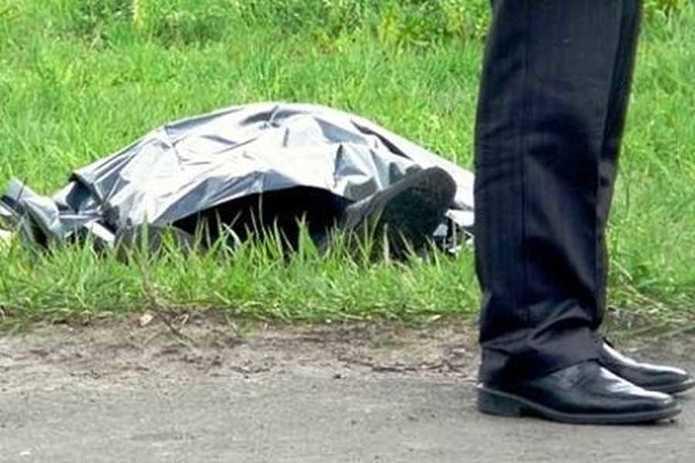 """""""Хлопець був без одягу і документів"""": Онука відомого мільярдера знайшли мертвим за вікнами будинку"""