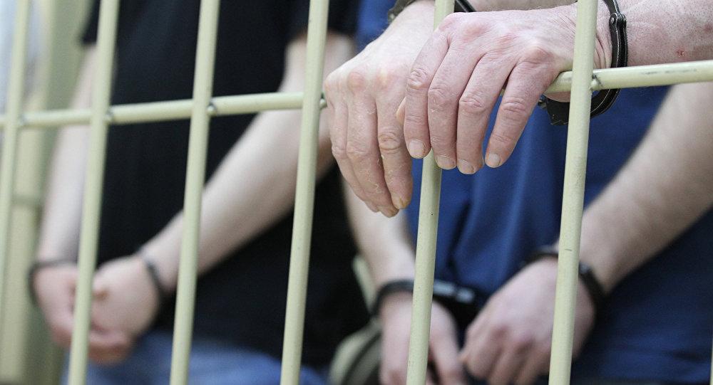 В Одесі знайшли винного в жорстокому вбивстві: судитимуть справжнього головоріза