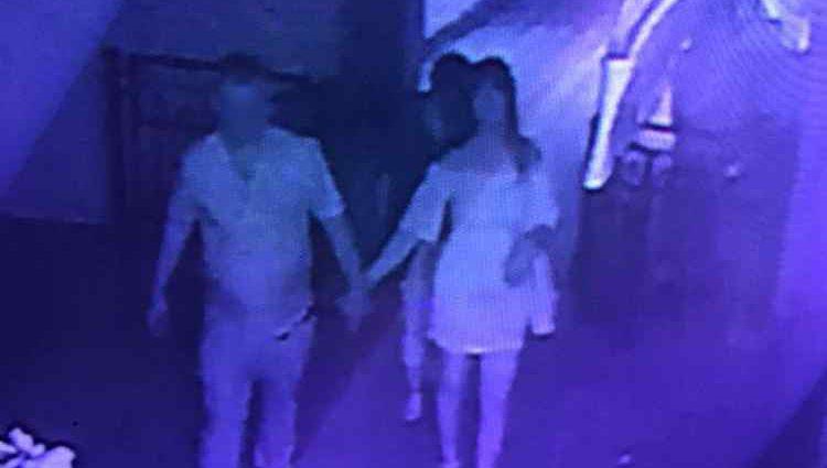 """""""Полювала на багатіїв"""": На Херсонщині спіймали жінку, яка заради грошей вбила двох чоловіків"""