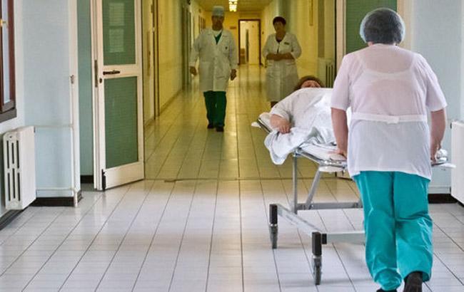 """""""Краще, що вона померла"""": В лікарні заразили на кір вагітну жінку, дитина не вижила"""