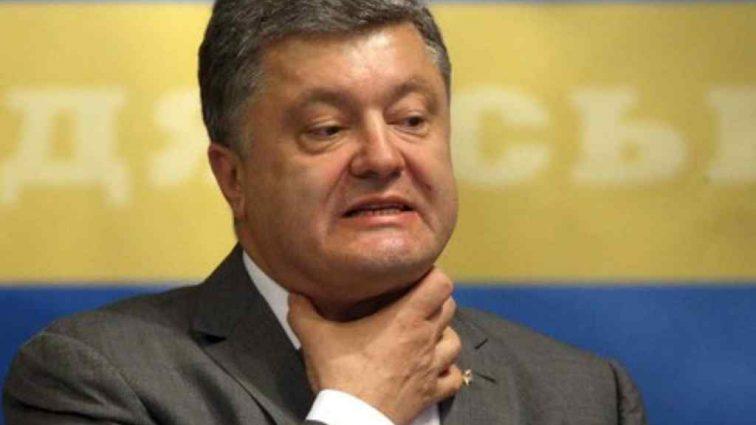 """""""Порошенко заявив, що готовий до розпуску Ради"""": Вже наступного тижня в парламенті можуть відбутися серйозні зміни"""