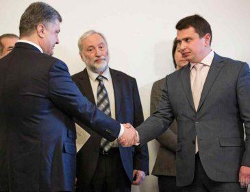Одіозний нардеп закликав Холодницького порушити кримінальні справи проти Порошенка та Ситника