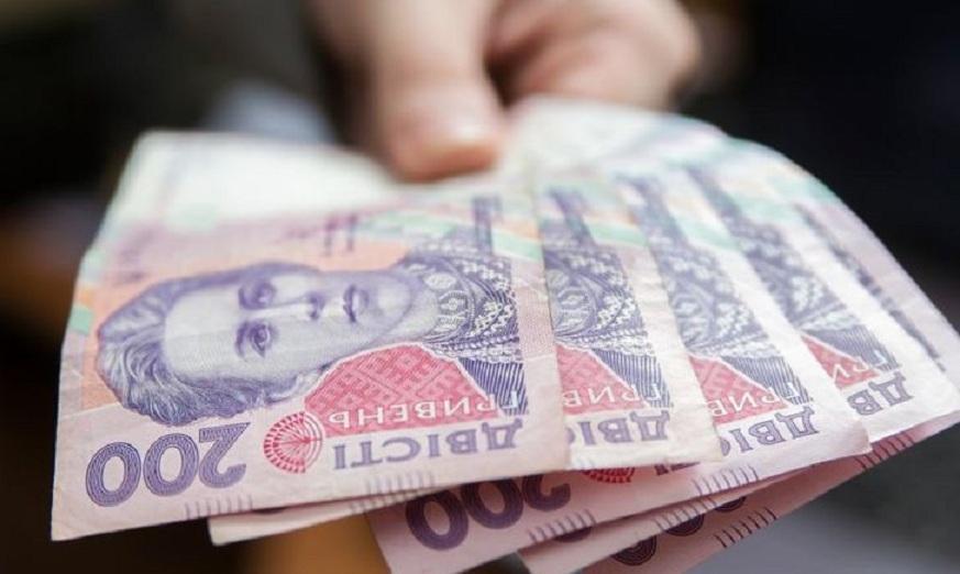 """""""Тобто, 18% доходу …"""": В Україні ввели нові пільги для батьків. Що потрібно знати"""
