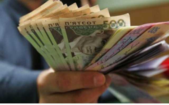 Держслужбовцям заборонили виплачувати премії та бонуси: Нововведення для українців, що потрібно знати кожному
