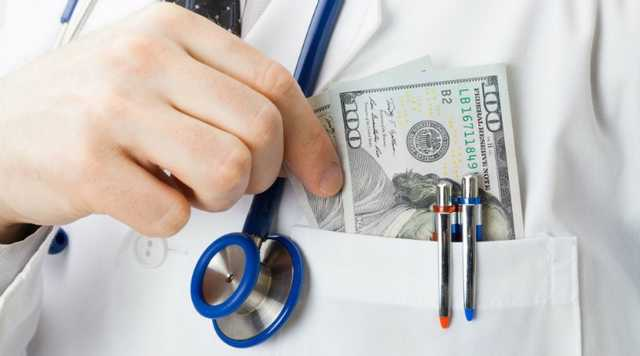 """""""Що можна вимагати безкоштовно, а за що доведеться платити"""": Що варто знати про медичну реформу в Україні"""