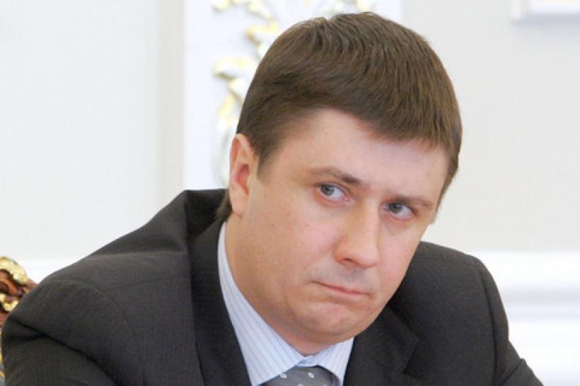 """""""Навіщо їм знати, чим займається влада"""": Віце-прем'єр зробив гучну заяву в сторону українців"""