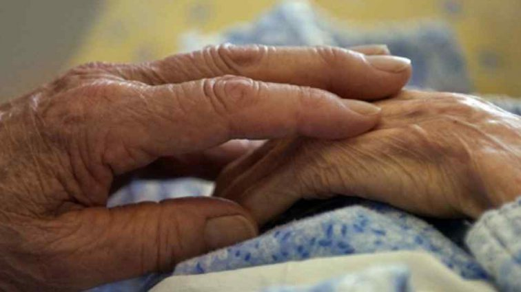"""""""Згвалтував, а деякі органи з'їв"""": Рідний онук жорстоко познущався над старенькою"""