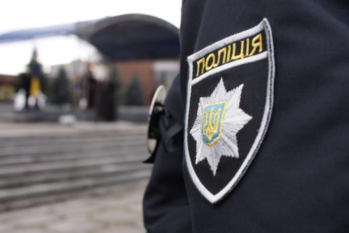 """""""Зґвалтував та задушив"""": Поліція затримала підозрюваного у жорстокому вбивстві 16-річної дівчини під Києвом"""