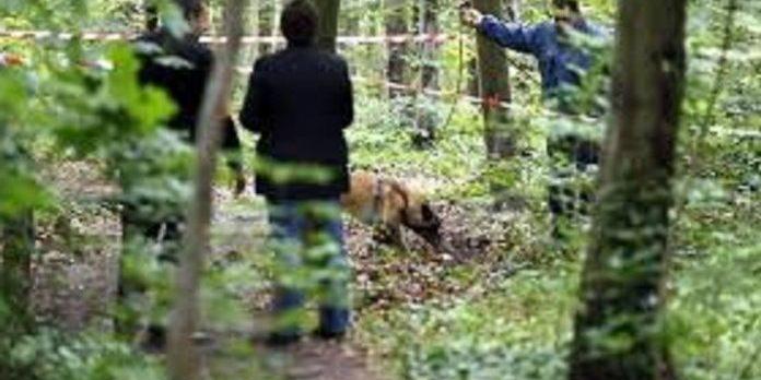 """""""Потрібні були гроші"""": На Хмельниччині чоловік жорстоко вбив приятеля, а тіло сховав в лісосмузі"""