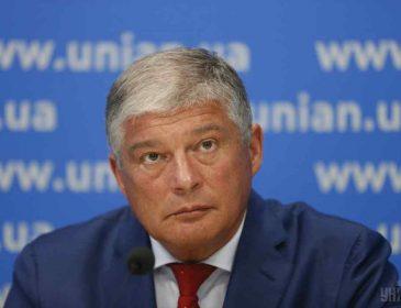 """""""Фактично закликав Україну капітулювати"""": Червоненко розгнівав мережу своєю заявою"""
