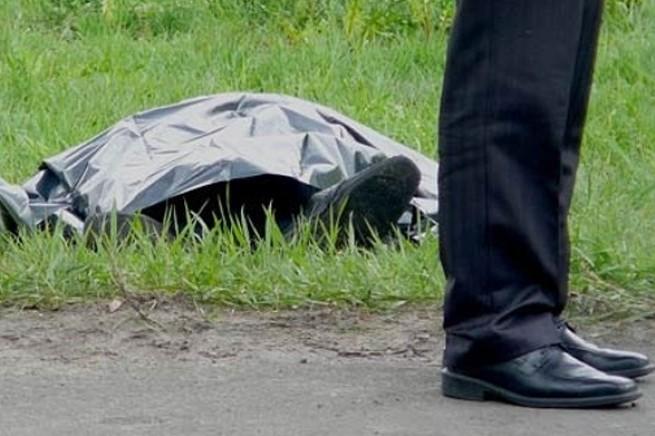 Його виписали з лікарні але вдома він так і не зявився: На Тернопільщині посеред поля знайшли тіло чоловіка