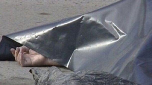 Його шукали з квітня: У Тернополі знайшли тіло чоловіка який загадково зник три місяці тому