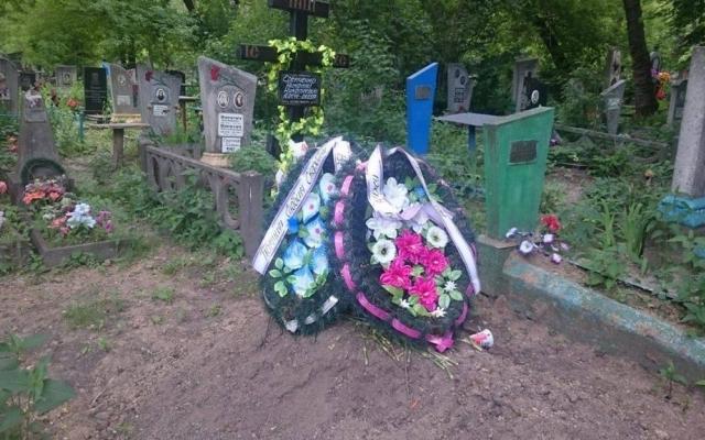 Похорони по-новому: У Раді знову запропонували внести зміни до закону