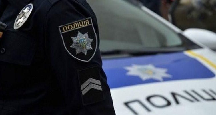 Вилив кислоту на голову чоловіка: у Львові винесли вирок ревнивцю