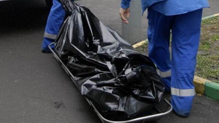 Жінка загинула насильницькою смертю: повідомили подробиці загибелі українок в Італії
