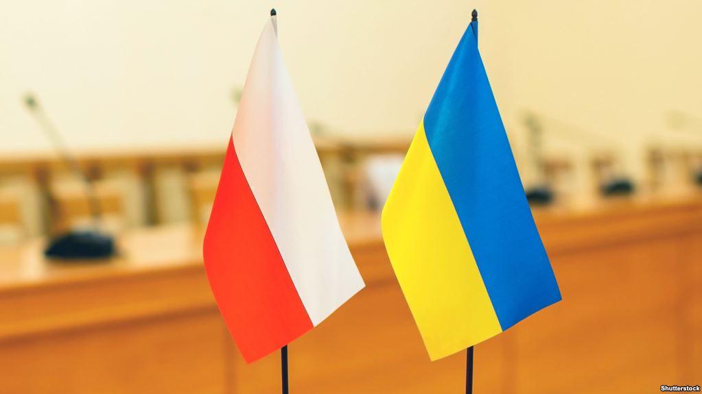 """""""П'ята колона"""": Між Україною і Польщею розгорівся новий скандал"""
