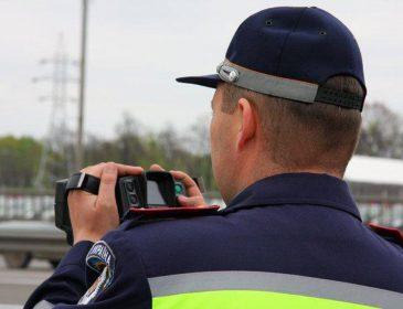 Вже зовсім скоро: на українські дороги повернуться радари