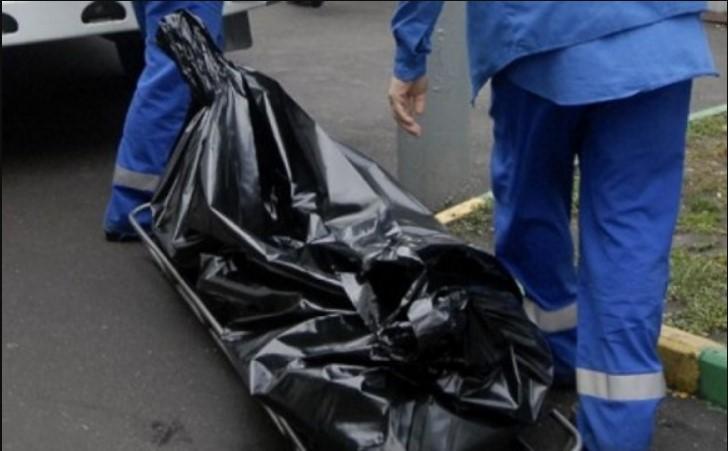 У будинку президента федерації боксу Росії знайшли мертвою українку, перші подробиці