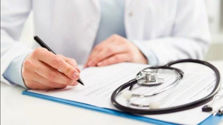 У МОЗ змінили умови підписання декларацій з лікарем: що слід знати українцям