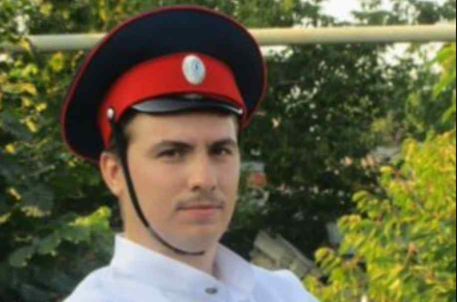 """""""Ми російські люди"""": Дружина підозрюваного у вбивстві українця в Туреччині зробила заяву"""