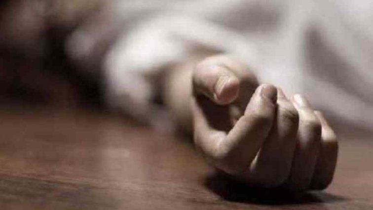 Розвідним ключем по голові: в Дніпропетровській області жінка вбила чоловіка