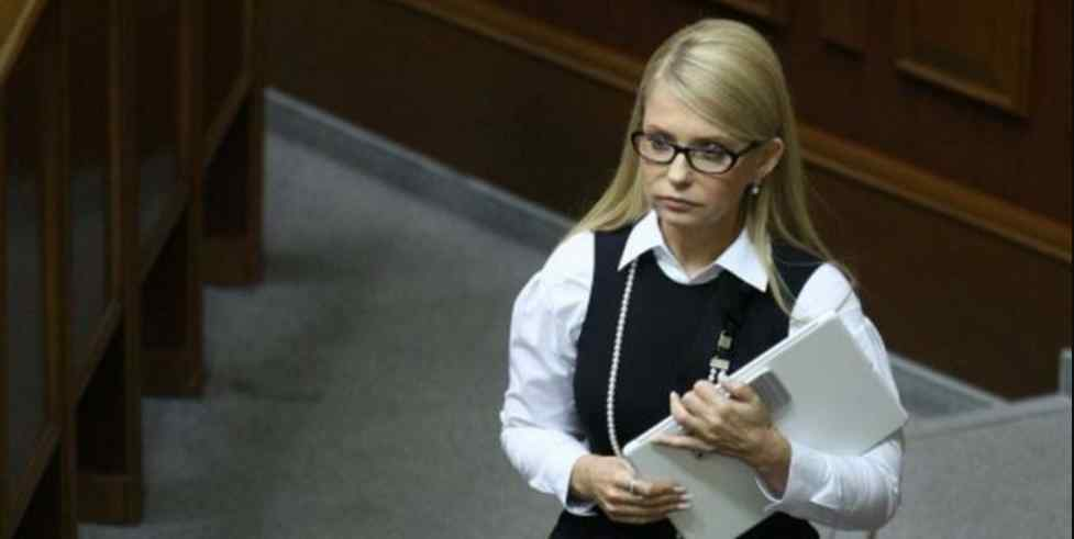 Таємно ходять до Тимошенко: Тарас Чорновіл розповів про «побачення» в штабі «Батьківщини»