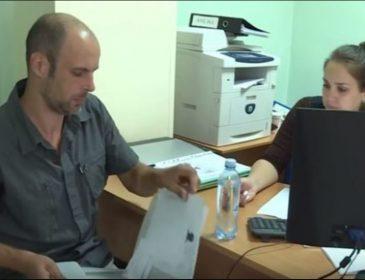 """""""Ні грошей, ні паспорта, а зарплата сигаретами"""": Українець розповів, як потрапив в трудове рабство в Казахстані"""