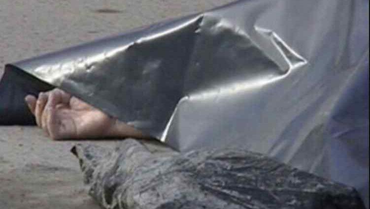 """""""Без ознак життя лежала на животі у футболці й нижній білизні"""":  У Москві знайшли мертвою 14-річну українку"""