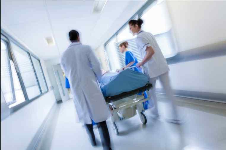 """""""Слів немає…"""": У лікарні померла друга потерпіла внаслідок ДТП за участю п'яного чиновника на Закарпатті"""