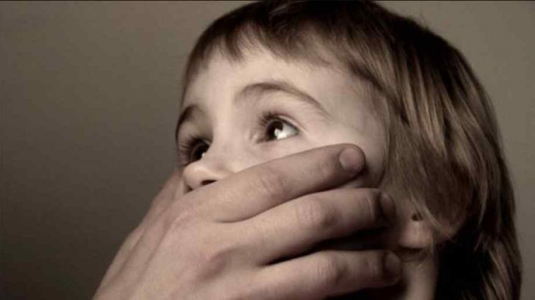 Харківський суд виніс вирок чоловікові, який розбещував малолітніх дітей