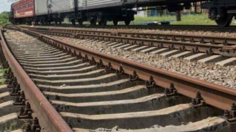 Позбулися тіла дорогою до станції: на Миколаївщині поїзд наїхав на жінку