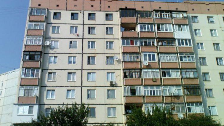 У домівки українців прийдуть аудитори: що це означає і скільки доведеться платити